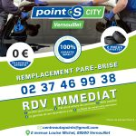 Comunity manager point s